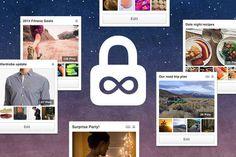 21 dicas de redes sociais que você vai desejar ter conhecido antes