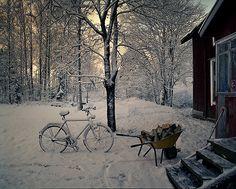 Home I - Joachim Eskildsen