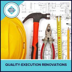 Come home to quality-execution renovations. Call 916-5783 #circlesquaredevelopment #caymanislands #renovations