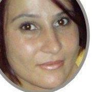 My Profile - Güzellik Vitrini Yönetim Sayfası