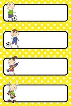 {Editable} Daily Schedule Cards - Polka Dots by Teacher at Heart Preschool Chore Charts, Preschool Chores, Classroom Clipart, School Clipart, Education Clipart, Education Quotes, Daily Schedule Cards, Daily Schedules, School Labels