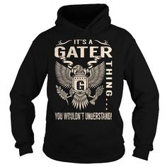 Its a GATER Thing You Wouldnt Understand - Last Name, Surname T-Shirt (Eagle) #name #tshirts #GATER #gift #ideas #Popular #Everything #Videos #Shop #Animals #pets #Architecture #Art #Cars #motorcycles #Celebrities #DIY #crafts #Design #Education #Entertainment #Food #drink #Gardening #Geek #Hair #beauty #Health #fitness #History #Holidays #events #Home decor #Humor #Illustrations #posters #Kids #parenting #Men #Outdoors #Photography #Products #Quotes #Science #nature #Sports #Tattoos…