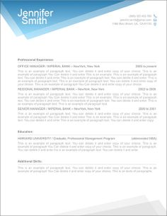 pages resume templates free resume cv cover letter