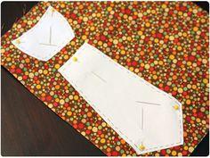tie pattern for onesie Sewing Tutorials, Sewing Crafts, Sewing Projects, Sewing Patterns, Sewing Diy, Sewing Ideas, Diy Projects, Diy Baby Gifts, Baby Crafts