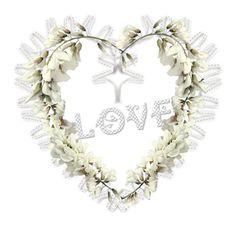 http://lemondedegaiaetthemis.centerblog.net SAINT VALENTIN - LOVE - COEURS - PNG