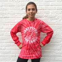 Softball, Soccer, Lacrosse, Volleyball & Basketball Apparel & Accessories for girls. Graphic Tees, Graphic Sweatshirt, Girls Softball, Fastpitch Softball, Tie Dye T Shirts, Girls Accessories, Long Sleeve Tops, Sweatshirts, Sweaters