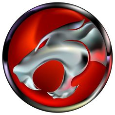 Google Image Result for http://modmyi.com/attachments/forums/skinning-themes-discussion/203921d1235085774-request-thundercats-wallpaper-13d_thundercats.jpg