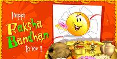raksha bandhan gif, raksha bandhan wishes Raksha Bandhan Pics, Happy Raksha Bandhan Wishes, Happy Rakhi, Happy Rakshabandhan, Strong Relationship, Meaningful Words, Loving U, Brother, Messages