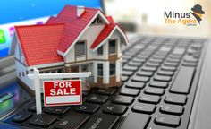 You can sell/ rent your property yourself. Simply list it on Minus the Agent. This site will help you advertise your property online effectively. It also shares your listing on other leading property websites. This enables you to reach a large number of prospects.