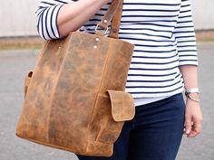 023b8c7820a1 66 Best Women s Handbags images   Shoulder purse, Crossbody bag ...