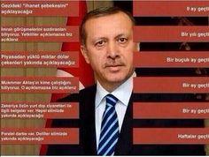 "Ahmet Sagdicoglu on Twitter: ""Sitemdeki arkadaslara gitsin. https://t.co/2H2xOr8MJg"""