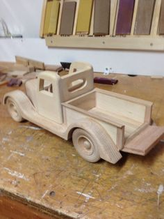 One of cars building going to be on the card carrier I am building three different styles of cars total of nine cars for the car carrier but I'm building totaled 5 feet long by 12 inches high by 7 inches wide Dominique Lalonde. ddlalonde@ roger.com