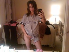 Alexandra Chando_naked_thefappening_05