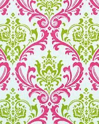 "Modern/Contemporary Damask Damask Fabric This is Faberic for the Girls ""Pillow Case Dresses"""