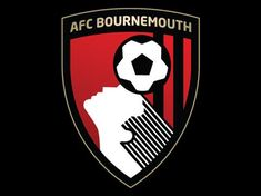Image result for bournemouth afc badge