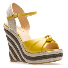 """My trade ups for the """"Sky High"""" heels I'm sending back! These have a 5"""" heel but they feel like 3 1/2"""".. Very Doable!"""