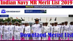 such as latest goverment job railway bank ssc uppsc upsc nda upcoming form offline form army navy police uppssc and other sarkari naukari Mr October, Indian Navy, Navy Sailor, Last Date, Army & Navy, Apply Online, Important Dates, Whats New