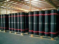 jasa pemasangan membrane bakar bergaransi Curtains, Home Decor, Insulated Curtains, Homemade Home Decor, Blinds, Draping, Decoration Home, Drapes Curtains, Sheet Curtains