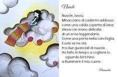 Poesia,illustrazione,Leonardo,Monila handmade,Monila