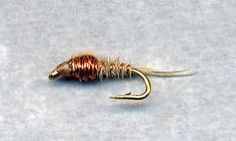 DePuy Spring Creek Sulphur dryfly hatch information Nymph Fly Patterns, Fly Tying Patterns, Fly Fishing, Fishing Stuff, Gold Rings, Pheasant, Trout, Spring, Feathers