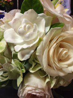 #furstflorist #furstevents #datytonweddings