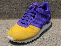 IMG 4345 1024x1024 adidas Originals ZX 700 Lakers