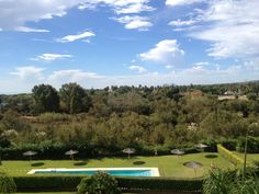 For Rent in Sotogrande Ribera del Rio – Stunning 4 Bed South Facing Apartment