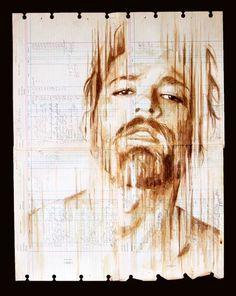 Michael-Aaron-Williams-art-7