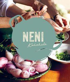 Neni am Naschmarkt | Food & Restaurant | Life is Beautiful