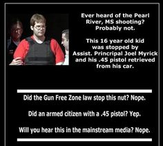 school shooting #guncontrol #guns