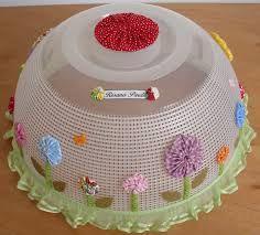 cobre bolo chaleira com molde - Pesquisa Google