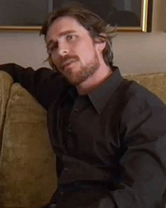 Christian Bale Fansite, baleobsessed: The Flowers of War Interview Why...