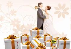 Wedding Cake Knives Cake Knife And Images Of Wedding Cakes On