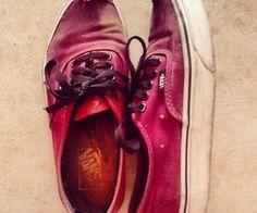 zapatillas de calle Men Dress, Dress Shoes, Oxford Shoes, Lace Up, Tumblr, Inspiration, Image, Beauty, Fashion