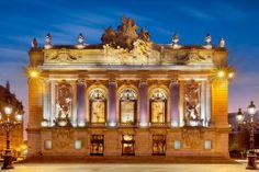 #Lille #Frankrijk #hotel #cultuur #historie #reizen #travel #travelbird