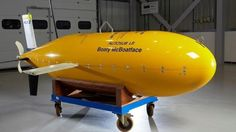Boaty McBoatface Is Finally Hitting the Seas - VICE https://www.vice.com/en_us/article/boaty-mcboatface-is-finally-hitting-the-seas-vgtrn?utm_campaign=crowdfire&utm_content=crowdfire&utm_medium=social&utm_source=pinterest