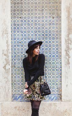 Lisbon Love ♥