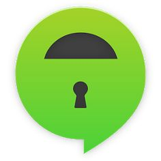The Apps You Need Now to Keep Your Privacy Intact