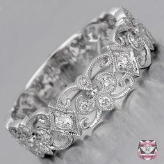 Want to buy myself this ring!!