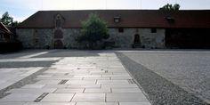 tegning klosterhage - Sök på Google
