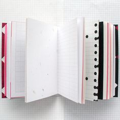 If Found Do Not Open  Travel Journal  4.5 x 6 A6  by badbooks, £22.00
