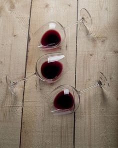 7 Tips to Safely Pack Wine Glasses With Ease - Wine On My Time