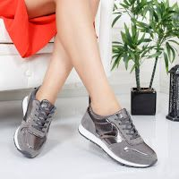 incaltaminte-sport-dama-ieftina-6 Wedges, Adidas, Sneakers, Shoes, Fashion, Tennis, Moda, Slippers, Zapatos