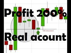Trading stock options how to goals