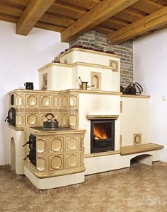 House 2, Tiny House, Pizza Oven Outdoor, Home Fashion, Cottage, Homes, Cabin, Interior Design, House Styles