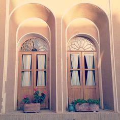Yazd, Iran #irantravelingcenter #mustseeiran #traveltoiran