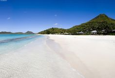 Antigua - Antigua & Barbuda - Caraibi | www.PressTours.it