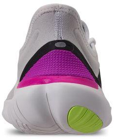 on sale 79ea9 781b6 Nike Men s Benassi Jdi Print Slide Sandals from Finish Line - Black 8