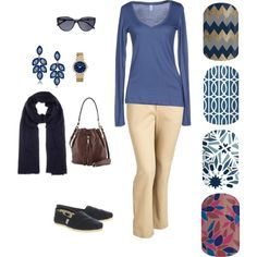 Designer Clothes, Shoes & Bags for Women Jamberry Games, Jamberry Fall, Jamberry Nails Consultant, Jamberry Nail Wraps, Jamberry Style, Pretty Hands, Business Casual Outfits, Polished Look, Autumn Inspiration