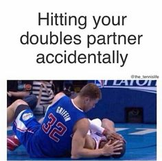 Things Anyone With Siblings Can Relate To - Funny Gallery Crazy Funny Memes, Really Funny Memes, Stupid Memes, Funny Relatable Memes, Funny Tweets, Haha Funny, Funny Jokes, Hilarious, Funniest Memes